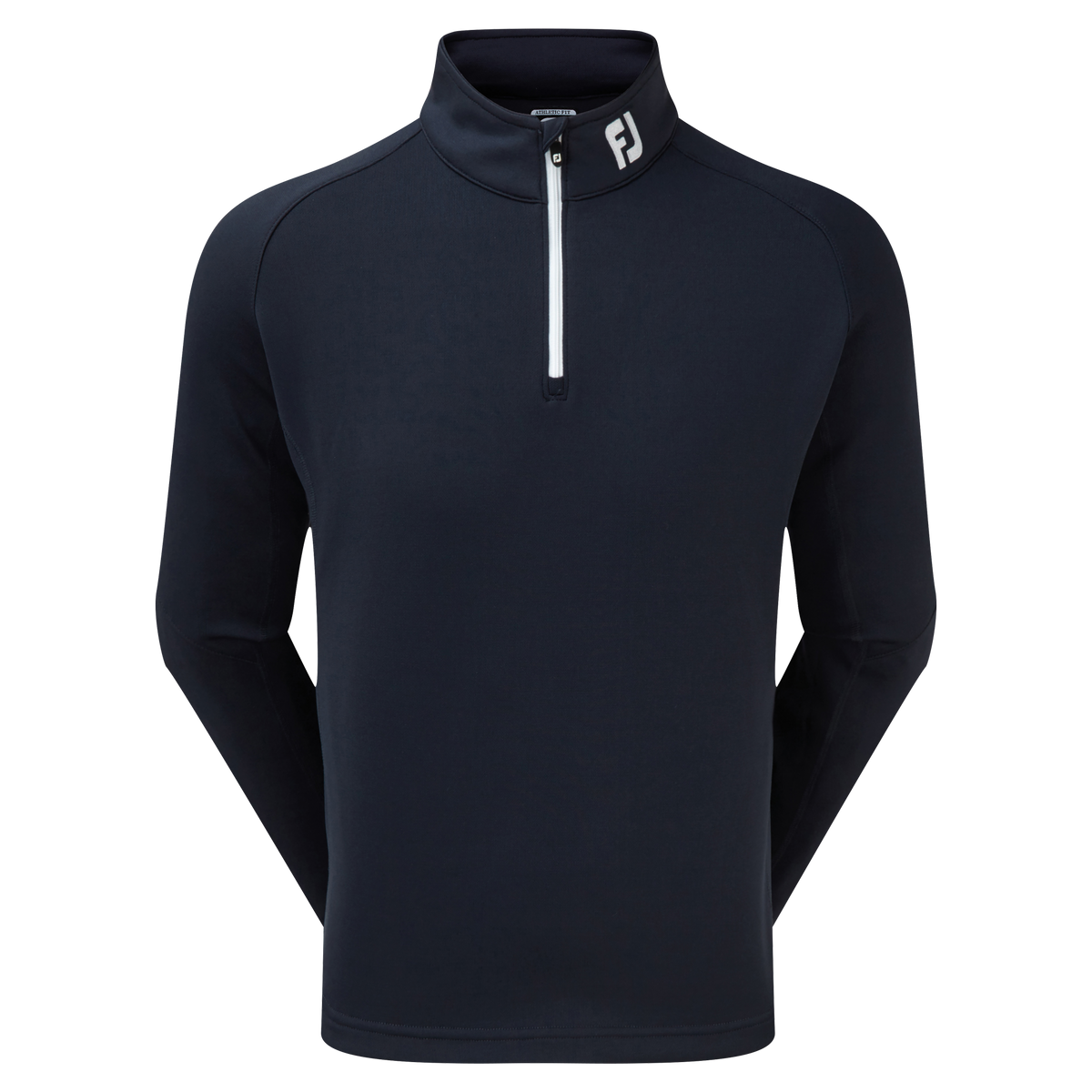 Performance Chill-Out Pullover