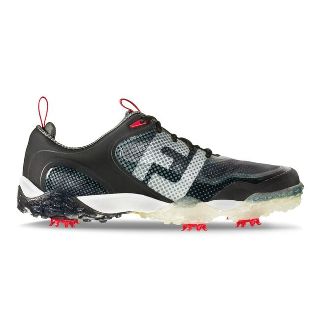 FreeStyle Golf Shoes - Mesh Golf Shoes  c61db07d3b4