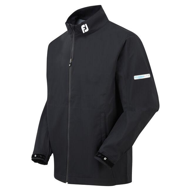 FJ HydroLite Rain Jacket-Förra året Modell