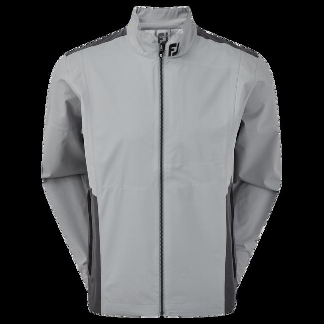 FJ HLV2 Rain Jacket