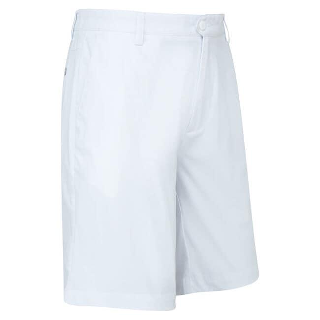 Performance MT Lite Slim Fit Shorts-Förra året Modell