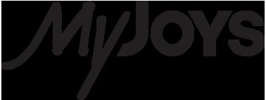 MyJoys
