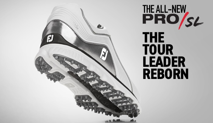 FootJoy All-New Pro/SL