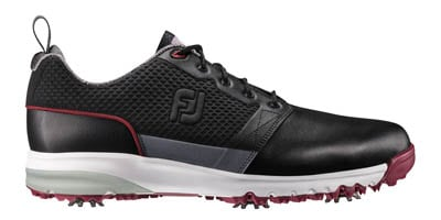 ContourFIT Men s Golf Shoes  9886286ed11