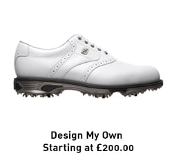 MyJoys Golf Shoes