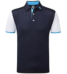 FootJoy Men's Shirts